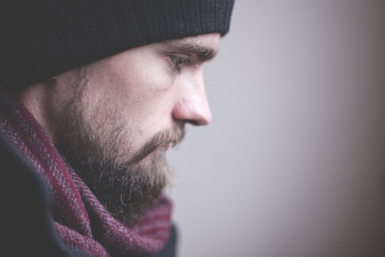 6 Ways to Grow a Beard Faster: The Ultimate Guide on How to Grow Facial Hair Naturally at Home
