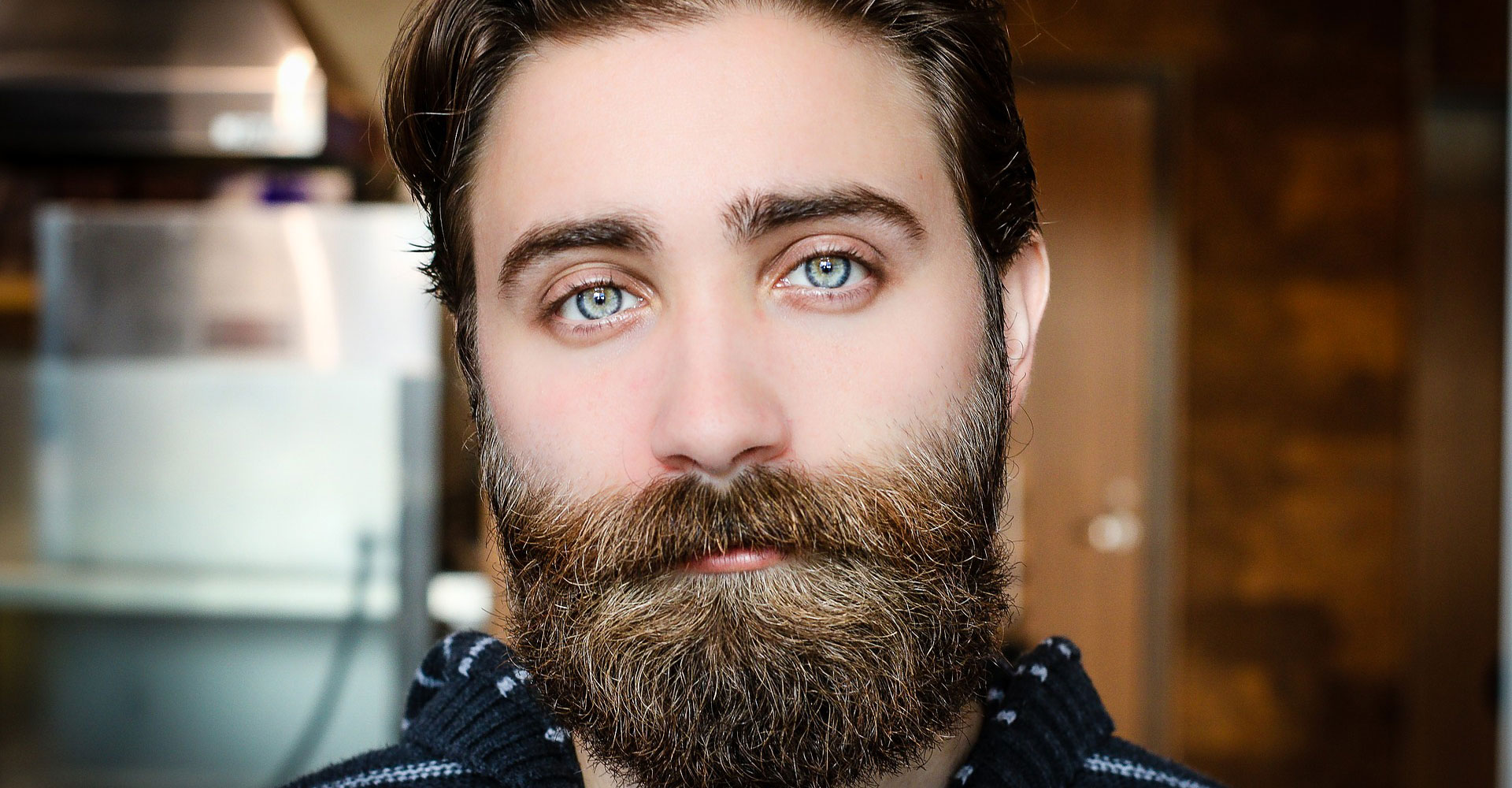 How to Grow Beard Faster – Growing a Beard Fast Just Got Easy With These Tips and Tricks