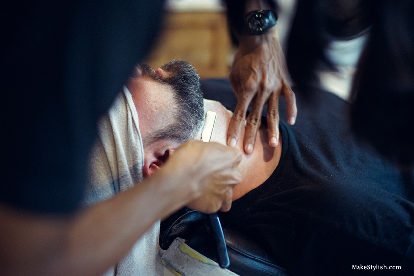 Beard Grooming Tips: 8 Ways to Optimize Your Beard