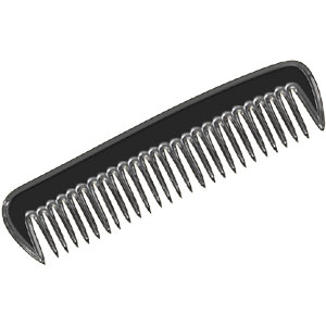 best comb - beard care kit